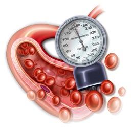 Miniatlas Hypertension