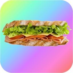Cibus - What we eat