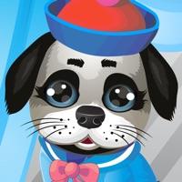 Codes for Dress-Up Pets Hack