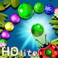 Codes for ^o^ Ladybug Ball HD IAP^o^ Hack