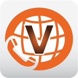 Ventengo VoIP