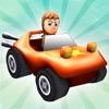 Bounty Racer iPhone / iPad