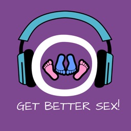 Get Better Sex! More Lust and Passion by Hypnosis!