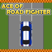 Codes for Ace of Road Fighter Hack
