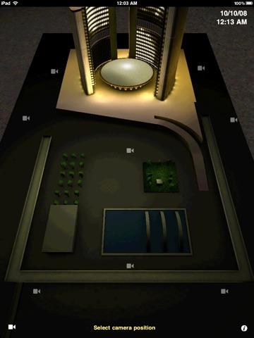 t l charger blinkenlights stereoscope pour iphone ipad sur l 39 app store divertissement. Black Bedroom Furniture Sets. Home Design Ideas