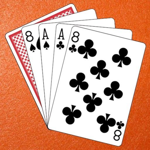 Poker Pivot
