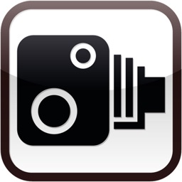 Speed Cameras!