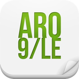 ARO9/LE