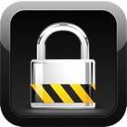 Passwords Maker icon