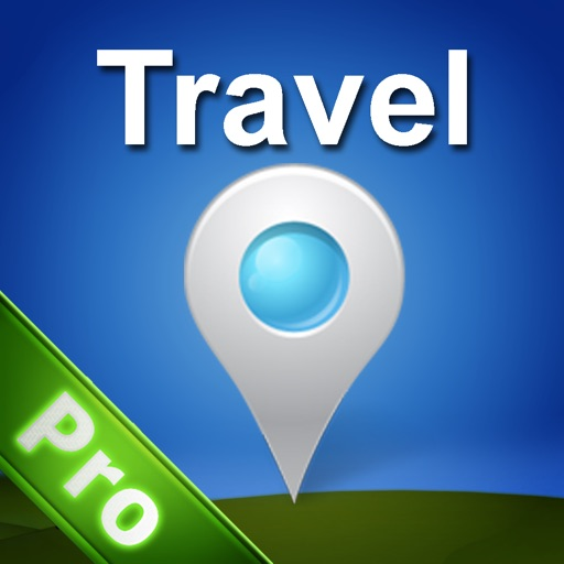 PhotoJus Travel FX Pro - Pic Effect for Instagram