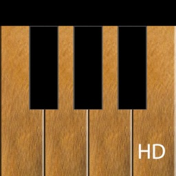 Fat Dog Piano Play FREE for iPad