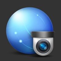 samsung smart viewer mobile app details reviews ratings rh iappbay com Samsung ManualsOnline Samsung ManualsOnline