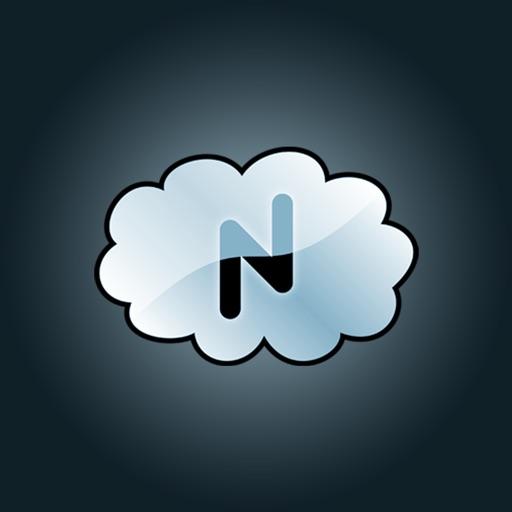 Nimbo GPS