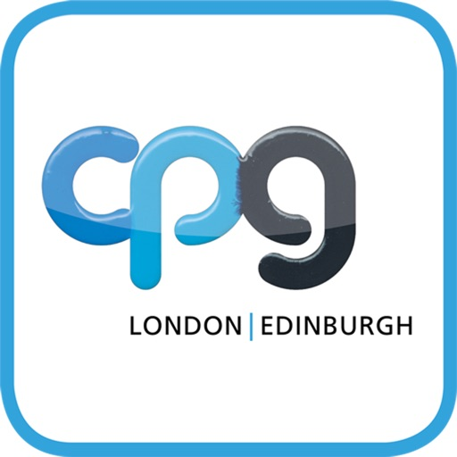 Creative Print Group: Specialists in Design, Print and Digital Communications