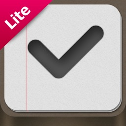 CubeTask Lite(Todo+Note+Alarm)