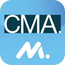 CMA Mobile App