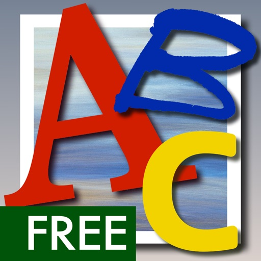 Lettering & Decoration Design - glyphOn free
