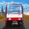 Stadtbahn-Simulator Düsseldorf - rondomedia GmbH