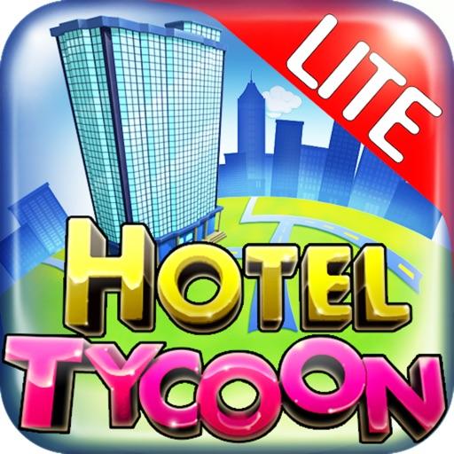 Hotel Tycoon Lite