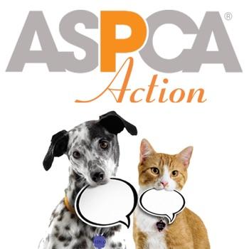 ASPCA Action HD
