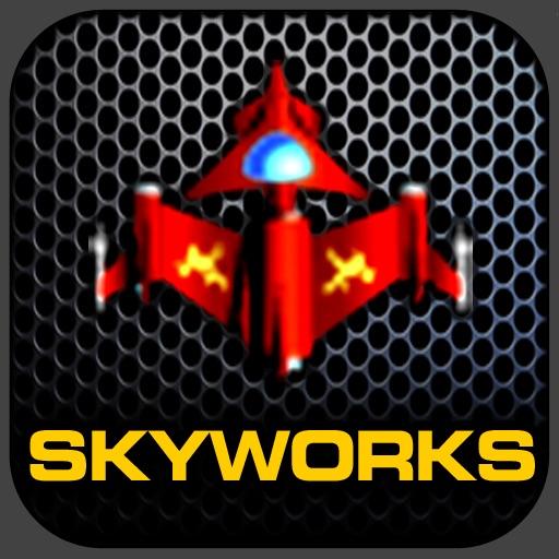 Stellar Blast™ icon