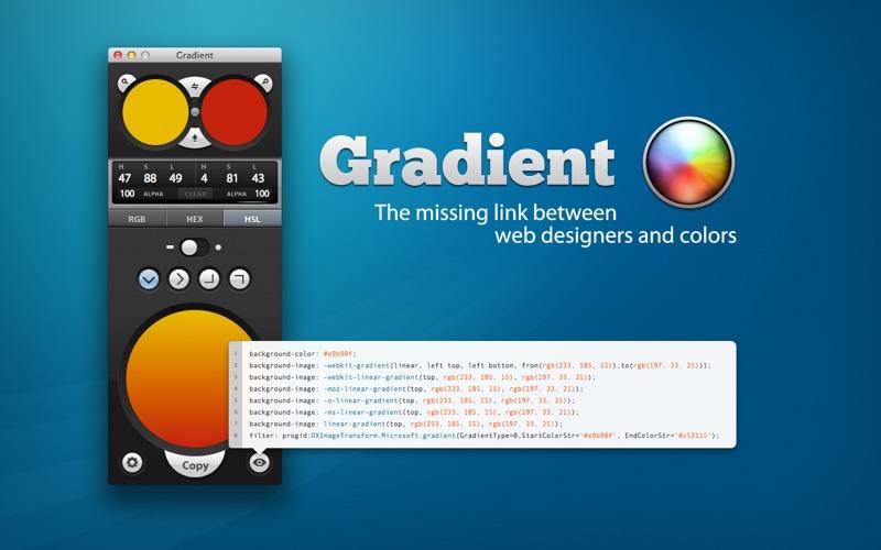 Mes meilleures applications Mac, iPhone et iPad de 2011-capture-1