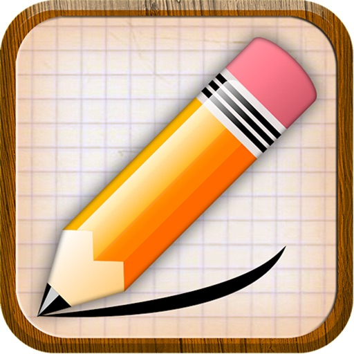 Draw Match - Match Something Before Time Runs Out version 2 icon