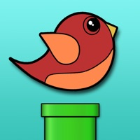 Codes for Jumpy Bird - The Adventure of a Tiny Bird Hack