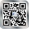 QR Creator - Leitura, geração e partilha de códigos QR - Reading, generating and sharing of QR Codes