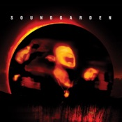 DTS HP:X Soundgarden Superunknown 20th Anniversary