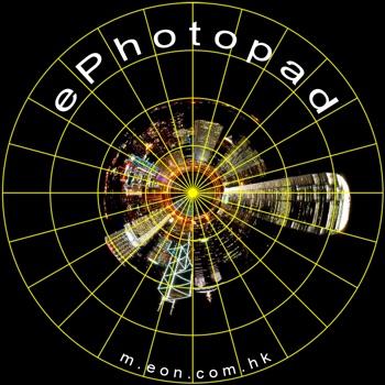 ePhotopad