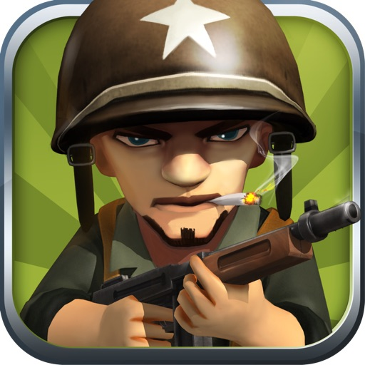 Devils at the Gate: Pacific War HD