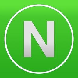 N Broadacre - Nitrogen Calculator