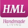 Handmade Living Magazine – homes, gardens, crafts
