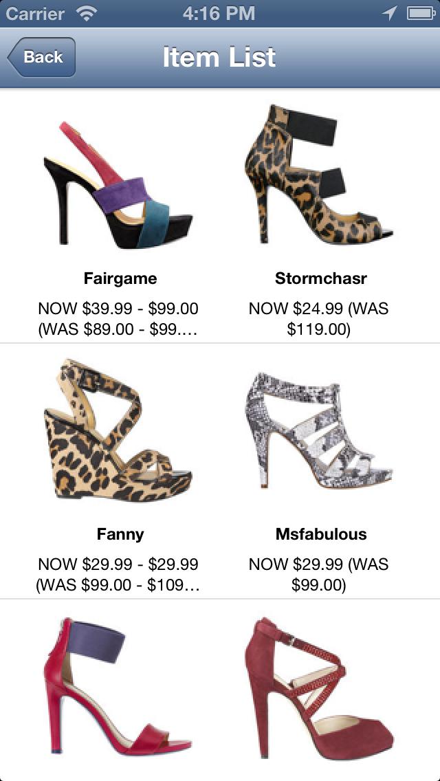 Weekly Ads & Sales PRO Screenshot