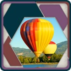 HexSaw - Hot Air icon