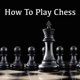 How To Play Chess: Beginner To Master