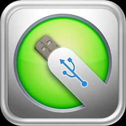 USB Flash Drive Pro - Universal Edition
