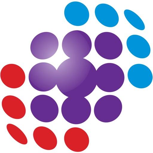Hybrid Materials 2013 icon