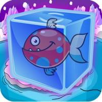 Codes for Ice Farmer - Fun Addicting Royal Grab Frozen Fish Madness Free Hack