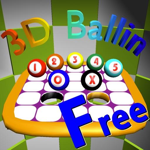 3D Ballin Classic Free