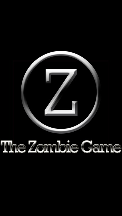 The Zombie War Game