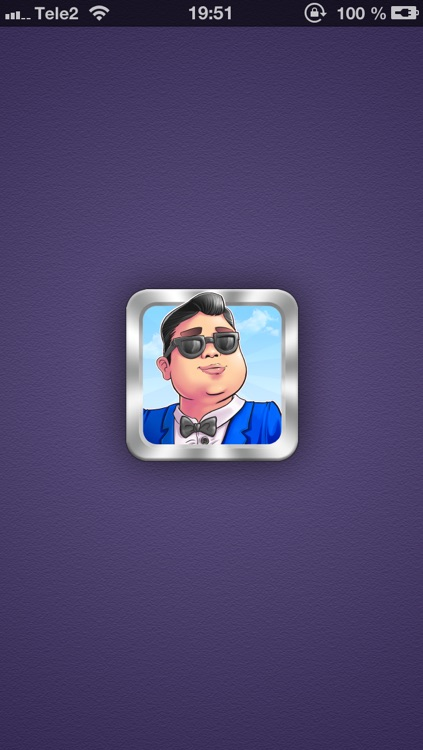 Guess The Celeb - new and fun celebrity quiz game! screenshot-4