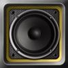 金耳朵(听商测试) - iPhoneアプリ