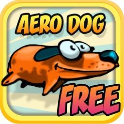 Aero Dog Free