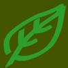 GardenLog