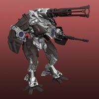 Codes for Metal Brigade Tactics Versus Hack