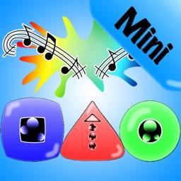 Picture Beat Musique Mini