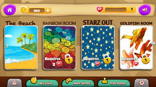 Bingo Bingo World Pop Bash Casino Heaven 2: Big Winnings for