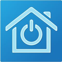 INSTEON for SmartLinc
